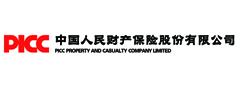 中国人民财产保险股份